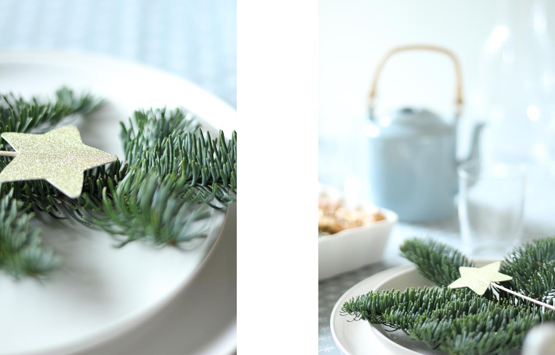 tafelstyling-kerst-1