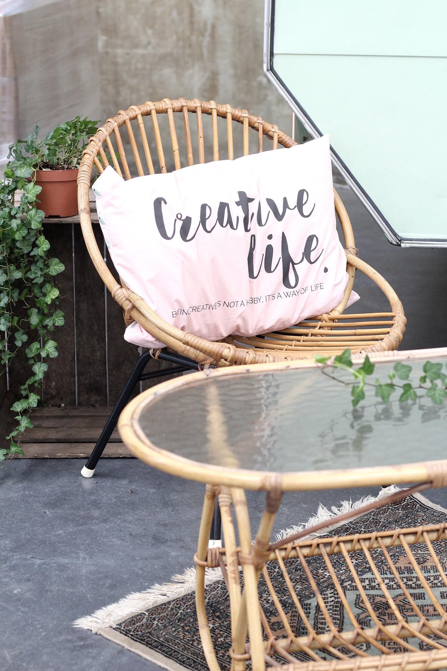 Creative Life 2018 Szaar